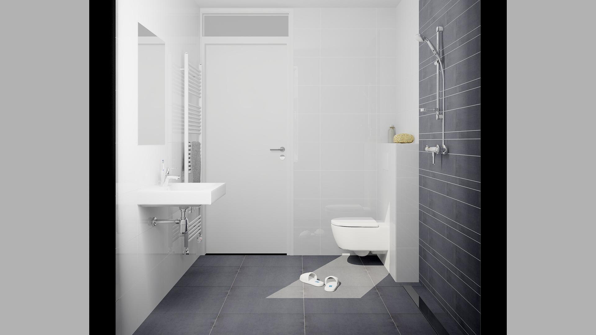 badkamer sanitair breda fuck for